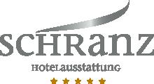 Hotelausstattung Schranz